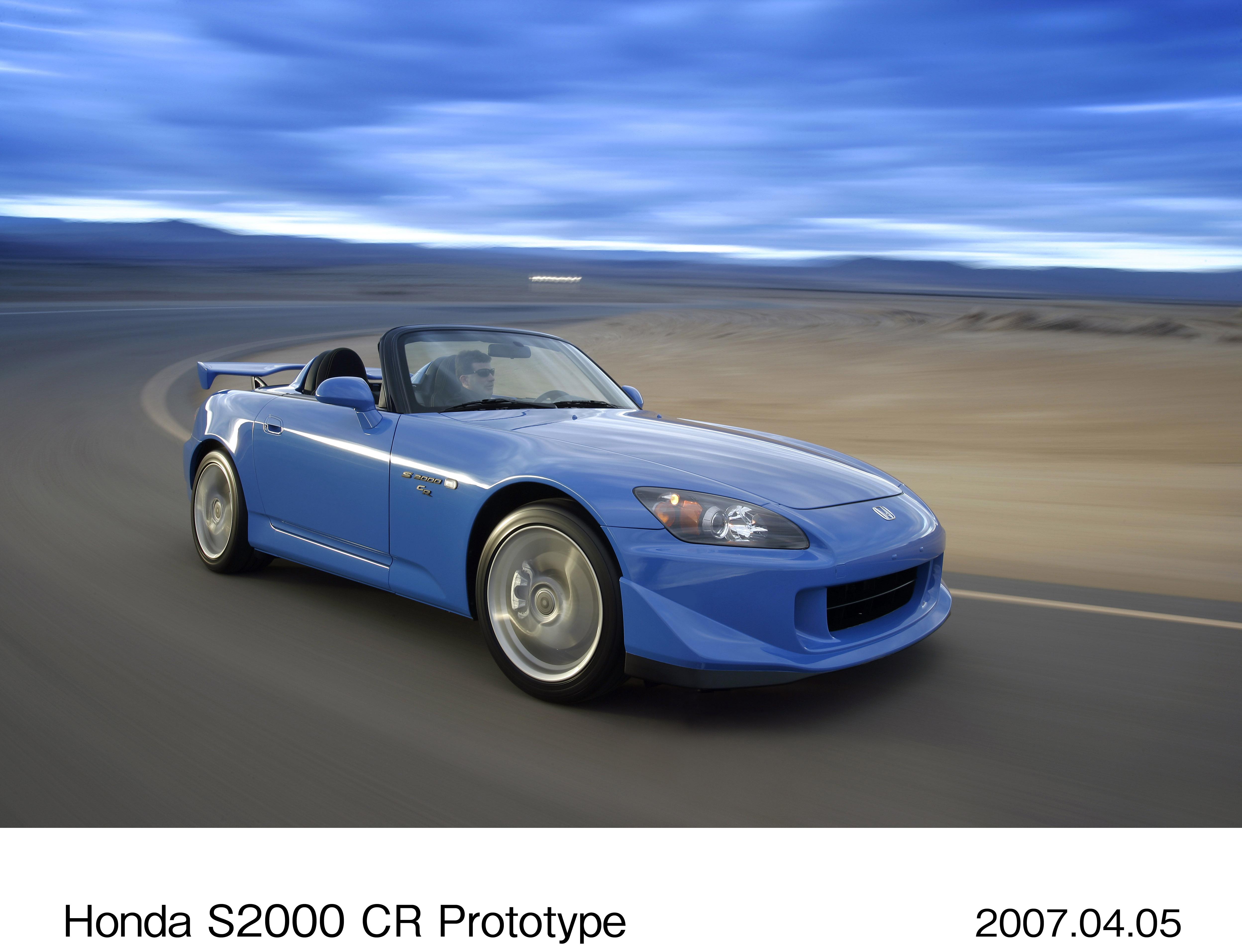 価格 s2000 新車